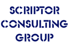 Scriptor Consulting Group